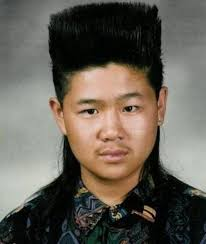 20 of the most shocking and ugliest male haircuts