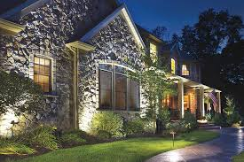 best outdoor led landscape lighting the led revolution outdoor lighting outdoor lighting reviews
