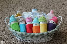 baby shower gift ideas for boys baby shower cakes lovely how to make baby shower cakes for