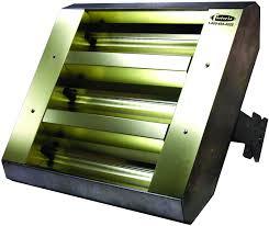 Patio Comfort Heater by Designer Series Dsc Patio