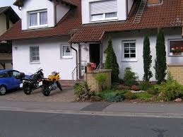 Bad Bocklet 3 Ferienwohnung Gisela Fewo Direkt
