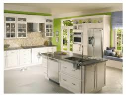 costco kitchen cabinets sale costco kitchen cabinets sale designing home 5773