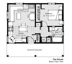 island kitchen plans kitchen floor plans with island awesome 560 ft 20 x 28 house plan