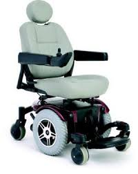yellow baby shower ideas4 wheel walkers seniors 28 best electric wheel chairs images on wheelchairs