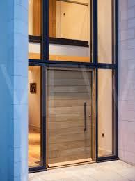 modern house door modern home front doors google search modern home pinterest