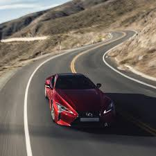 lexus lf lc price in pakistan lexus lc 500 lexus new zealand