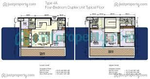 azure floor plan azure floor plans justproperty com