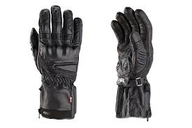 leather motorcycle accessories cruiser motorcycle gear and accessories reviews motorcycle usa