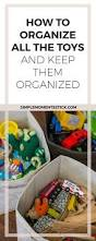 how to organize toys 1657 best parenting advice tips u0026 actions images on pinterest