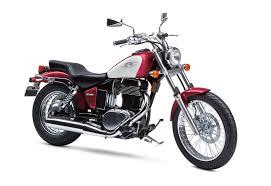 red white suzuki boulevard s40 my bike exactly my life be