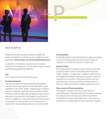 Sample Gre Score Report Media Arts Practice Phd Pdf