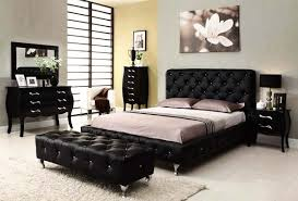 bedroom furniture ideas innovative black bedroom furniture wall color bedroom the most