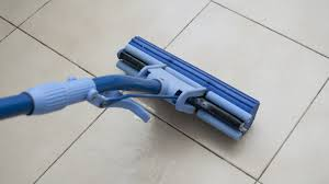 kitchen gun how to give your kitchen a spring clean with pictures wikihow