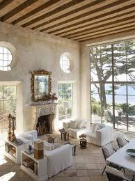The  Best Provence Interior Ideas On Pinterest Provence Style - Love home interior design