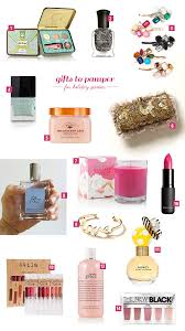 wedding gift guide gifts to per for