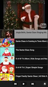 santa tv app ranking and store data app annie