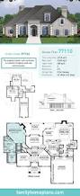 11 best fencing images on pinterest fencing front fence and