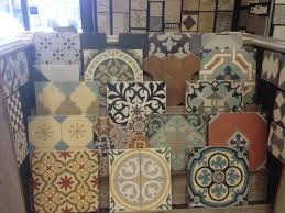 painted tiles for kitchen backsplash interesting 70 painted tiles for kitchen decorating