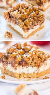 20 delicious apple pie dessert recipes with a twist craftriver