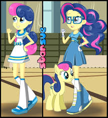 1408 best my little pony equestria girls images on pinterest