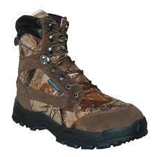 dunham s womens boots itasca s big buck 800 dunhams sports