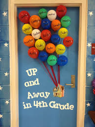 welcome back decorations ideas back to school classroom door