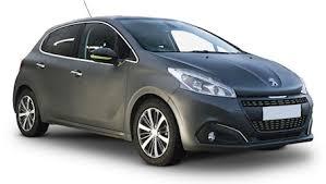 peugeot car lease deals peugeot car leasing and peugeot contract hire deals