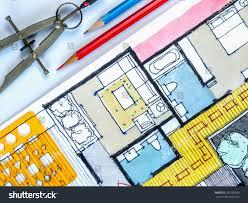floor plans for real estate marketing perfect internal floor