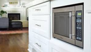 Free Kitchen Makeover Contest - kitchen remodel chapter 3 the big reveal young house love