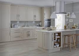 kitchen paint trends popular kitchen cabinets kitchen color