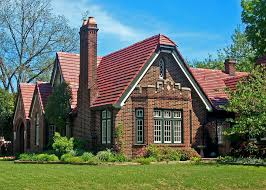 revival house tudor revival house berkeley place ft worth one of seve flickr