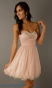 light pink short dress light pink short dress naf dresses
