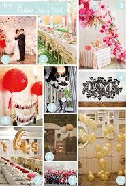 wedding backdrop balloons top 10 balloon wedding details i