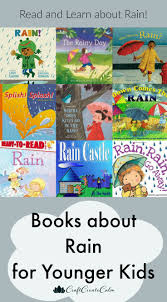 thanksgiving books preschool books about rain for younger kids preschool weather toddler