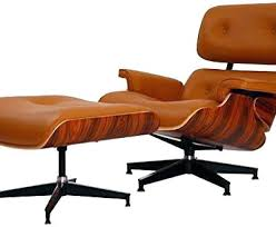 Eames Lounge Chair And Ottoman Price Eames Chair And Ottoman Etechconsulting Co