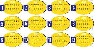 Kalender 2018 Hd Freitag Kostenlose Bilder Auf Pixabay