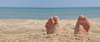brighton family foot care get your happy feet