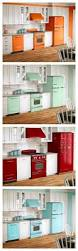 best 25 retro kitchens ideas only on pinterest 50s kitchen fun colors big style in a retro design fall in love with your kitchen