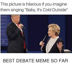 Cold Outside Meme - 25 best memes about baby it s cold outside baby it s cold