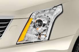 cadillac srx headlights 2014 cadillac srx reviews and rating motor trend