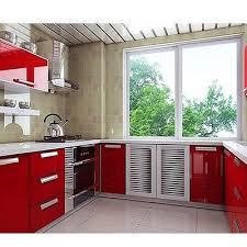 mdf kitchen cabinet doors pvc kitchen cabinet doors pvc thermofoil mdf kitchen cabinet door