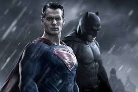 batman v superman dawn of justice wallpapers batman vs superman wallpapers wallpapers