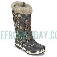 womens sorel boots nz nz 233 18 s sorel boots boots sorel caribou wool