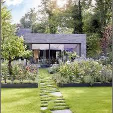 garten und landschaftsbau erfurt garten und landschaftsbau erfurt gmbh garten house und dekor