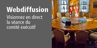 bureau plus montreal ville de montréal portail officiel