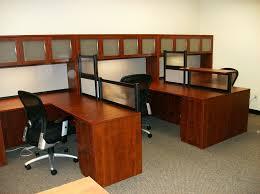 Small Ikea Desk Office Furniture Layout Ideas Ikea Design Desk Creating A Small
