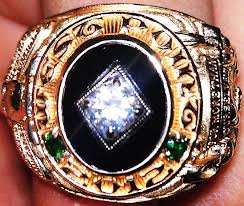 high school class ring value how to replace a class ring class ring and ring
