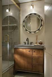 Modern Powder Rooms 837 Best Modern Bathrooms Powder Rooms Images On Pinterest