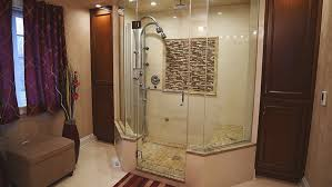 which bathroom features increase resale value angie u0027s list