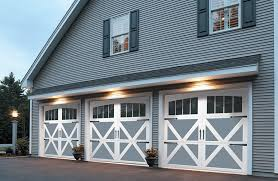 Overhead Doors Nj Overhead Door Company Of Central Jersey Residential Garage Doors Nj